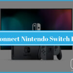 How to Connect Nintendo Switch Lite to TV