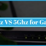 2.4Ghz VS 5Ghz for Gaming