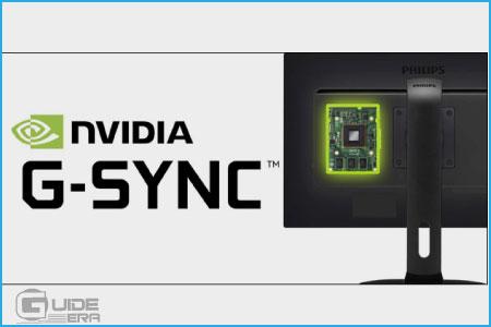 Adaptive Sync Technology
